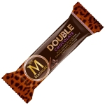 Magnum Chocolate Double Chocolate