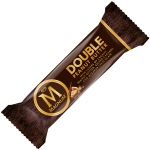 Magnum Chocolate Double Peanut Butter