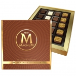 Magnum The Chocolate Collection Celebrating Pleasure 180g