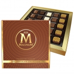 Magnum The Chocolate Collection Celebrating Pleasure 280g