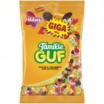 Malaco Familie Guf Giga 900g