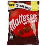 Maltesers Buttons 68g