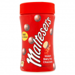 Maltesers Malty Hot Chocolate 180g