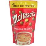 Maltesers Malty Hot Chocolate