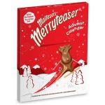 Maltesers Merryteaser Adventskalender