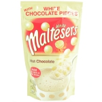 Maltesers White Hot Chocolate