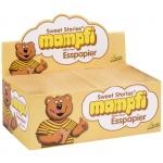 mampfi Esspapier 200er Thekendisplay