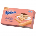 Manner Eierbiskotten 200g
