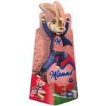 Manner Manni Der Osterhase Erdbeercreme