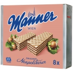 Manner Schnitten Original Neapolitaner 8er