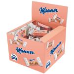 Manner Schnitten Original Neapolitaner Minis 60er Catering-Karton
