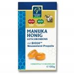 Manuka Honig Lutschbonbons