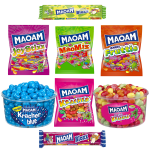 Maoam 8er Spar-Set