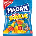 Maoam Crazy Roxx 175g