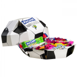 Maoam Football