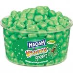 Maoam Kracher green Dose