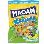 Maoam Kracher Sommer Edition 200g