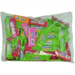 Maoam Stripes 1,3kg