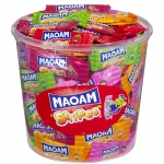 Maoam Stripes 150er