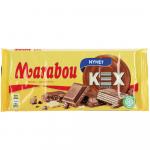 Marabou KEX 185g