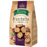 Maretti Bruschette Slow Roasted Garlic