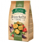 Maretti Mediterranean Vegetables Chips