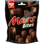 Mars Bites 150g