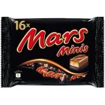Mars Minis 16er