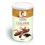 Matilde Vicenzi Cialdine Con Crema al Cacao