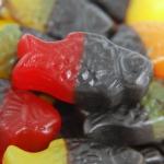 Matthijs Neon Guppies 200g