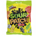 Maynards Sour Patch Kids 160g