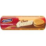 McVieti's Digestive Choco Creams