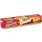 McVitie's Digestive Chocolate Creams