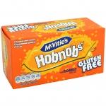 McVitie's HobNobs Gluten Free