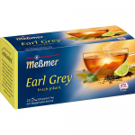 Meßmer Earl Grey 25er