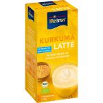 Meßmer Kurkuma Latte 6er