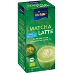Meßmer Matcha Latte 6er
