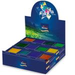 Meßmer Profiline -Tea Collection Box 375g