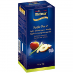 Meßmer ProfiLine Apple Fresh 25er