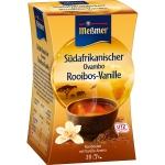 Meßmer Südafrikanischer Ovambo Rooibos-Vanille