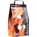 Mellow Mellow Barbecue Marshmallow