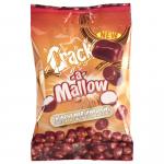 Mellow Mellow Crack-a-Mallow 50g