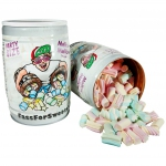Mellow Mellow Fass For Sweets Twist Mix