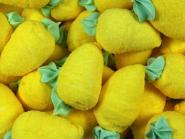 Mellow Mellow Riesen-Zitronen