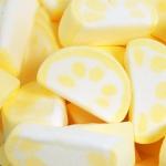 Mellow Mellow Zitronenscheiben 1kg