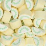 Mellow Mellow Zitronenscheiben 200g