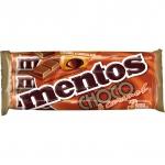 mentos Choco & Caramel 3x9er Multipack