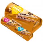 mentos Choco Geschenkpackung
