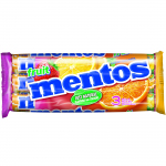mentos Fruit 3x14er Multipack