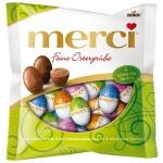 merci Feine Ostergrüße Mix 120g